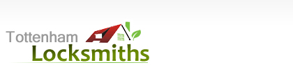 Tottenham Locksmiths Services, Locksmith in Tottenham